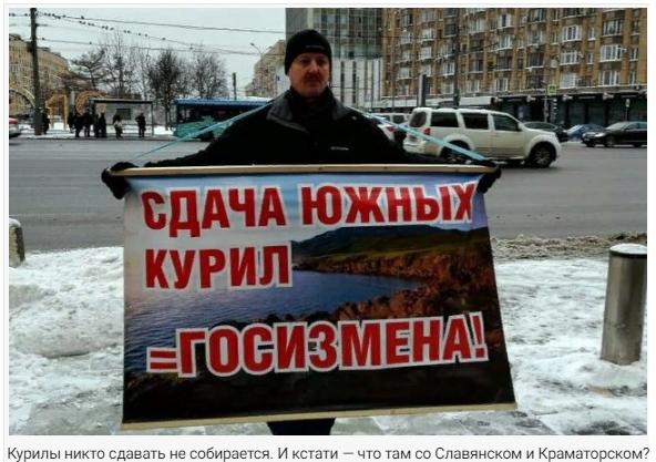 Враг государства — друг ЦРУ. Александр Роджерс