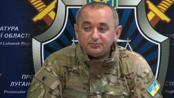 Будущих украинских летчиков кормили червями
