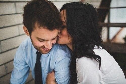 Мой муж три месяца любовь крутит с другой....
