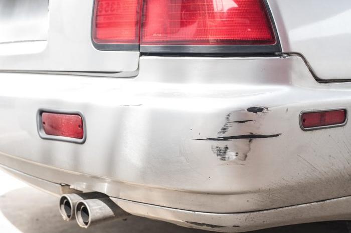 Вот такая вот история произошла с самым честным владельцем автомобиля…