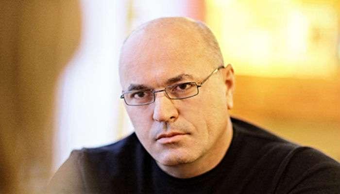 Ратушняк призвал отделить Закарпатье от «бандеровцев» стеной