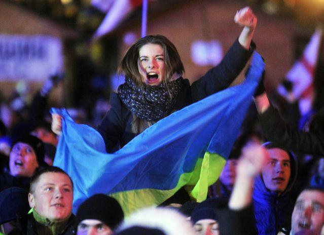 Письмо из Волгограда: ВШЭ массово воспитывает из школьников оппозицию в лучших школах России