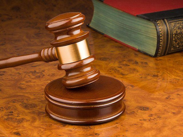 Появился первый осужденный по «закону Яровой»