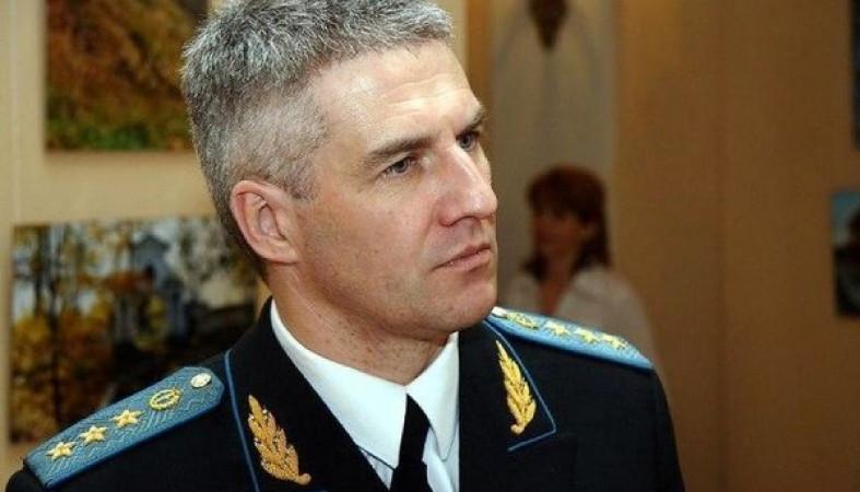 Президент назначил врио главы Карелии