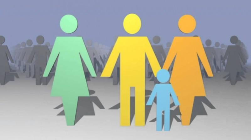 8. Дети от трех родителей великобритания, интересно, познавательно, факты