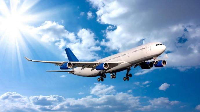 Давно летали на самолете? 11 вещей, из-за которых вас могут снять с самолета