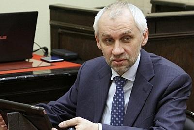 Напрасное удивление: украинские журналисты в российском Крыму
