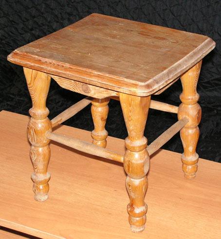 стол в офис дешево в новосибирске