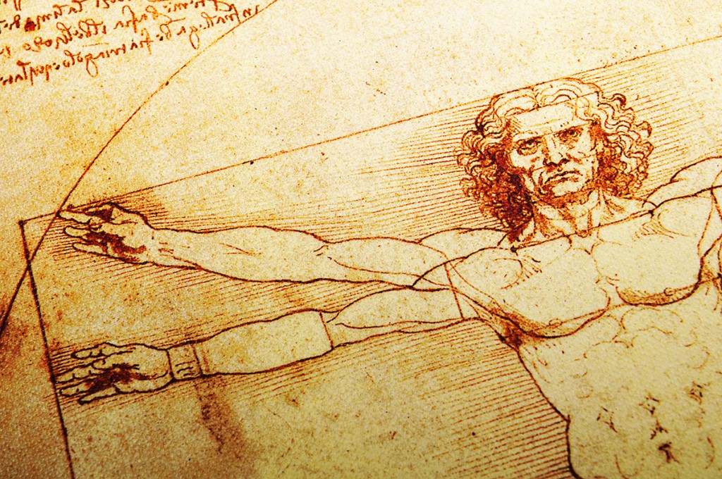 10 исторических изобретений, которые вы считали современными