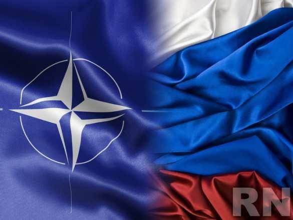 Реформа разведки НАТО несет угрозу для России