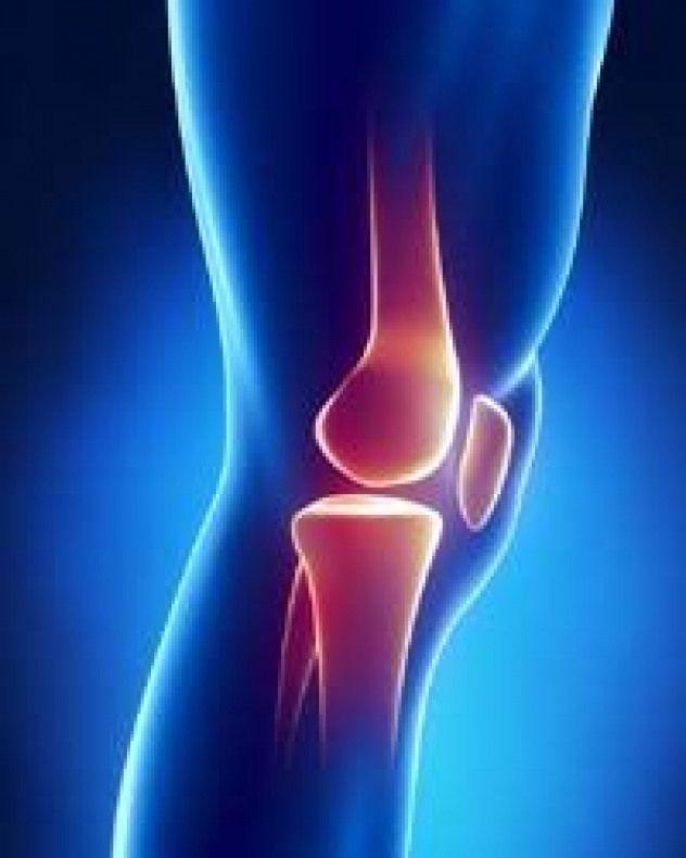 Причины заболевания хрящей остеоартроз