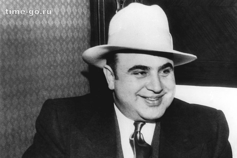 """a biography of gabriele capone who arrived in the us in 2894 Watch video visit biographycom to learn about the rise and fall of al capone """"if the united states government thinks it can clean up chicago by al capone biography."""