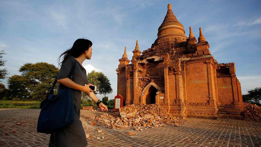 7 вещей, из-за которых можно крупно влипнуть за границей