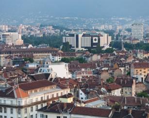 Газпром нанес удар по Болгарии