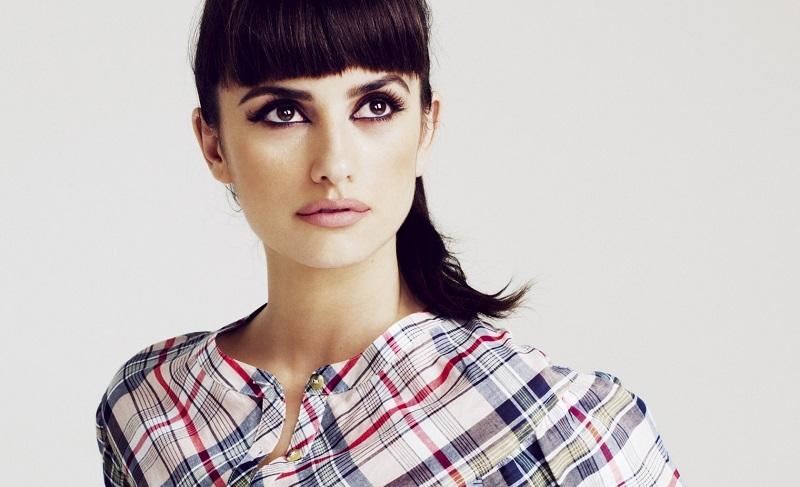 Когда макияж утомил. 10 советов, которые должна знать каждая женщина!