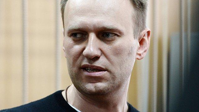 Европарламент сделал громкое заявление по Навальному