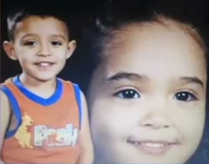 Брат этой девушки погиб в автокатастрофе. Через 10 лет в ее день рождения родители раскрыли тайну…