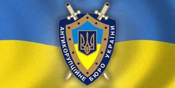 НаУкраине началась охота заруководителями ликвидируемых банков