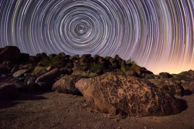 Ученые расшифровали таинственные радиосигналы пришельцев