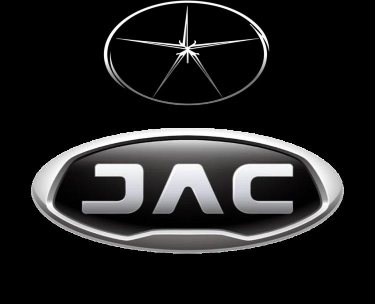 JAC готовит для российского авторынка три новинки