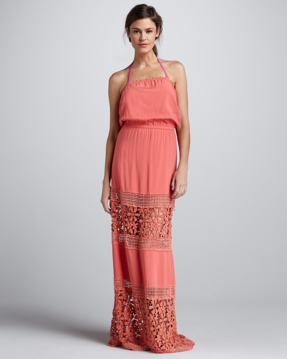 6-Shoreroad-Charlotte-Crochet-Panel-Maxi-Dress (560x700, 118Kb)