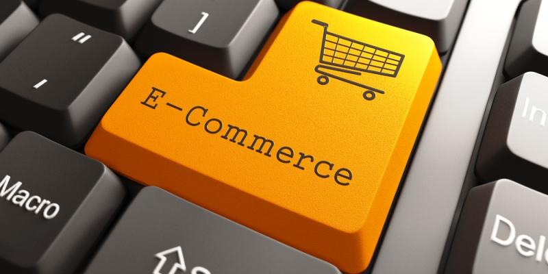 Названы 100 лучших компаний в сфере E-Commerce