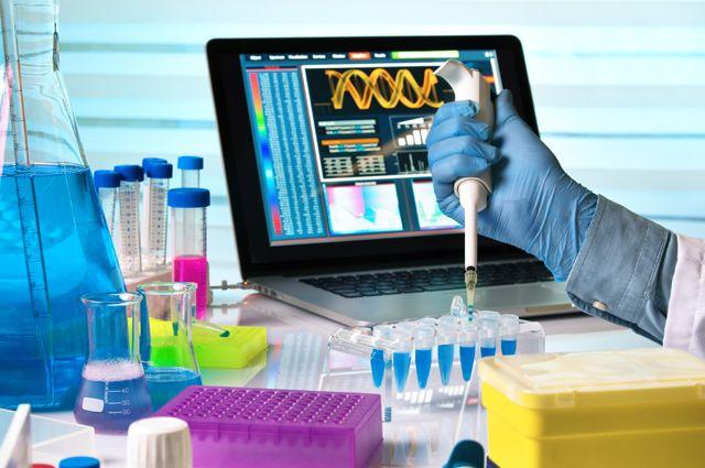 Предвидеть и предотвратить. Геномный скрининг станет обязательным?