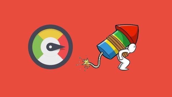 Как отключить аппаратное ускорение в Google Chrome и Flash