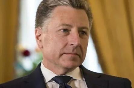 Волкер: миротворческая миссия в Донбассе будет отличаться от всех остальных