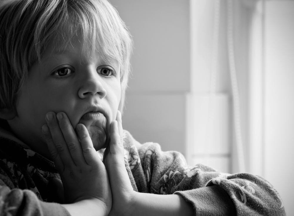 Как родители незаметно для себя учат ребенка плохому