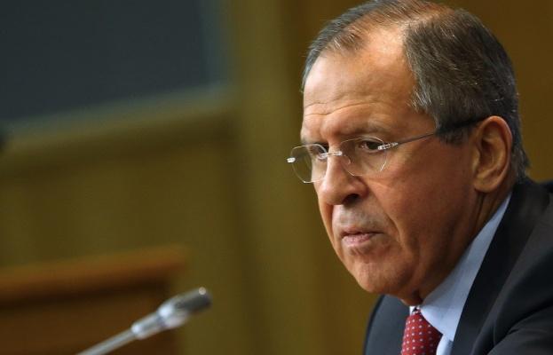 Лавров: Трамп — мастер заключать сделки, но Путин тоже умеет договариваться