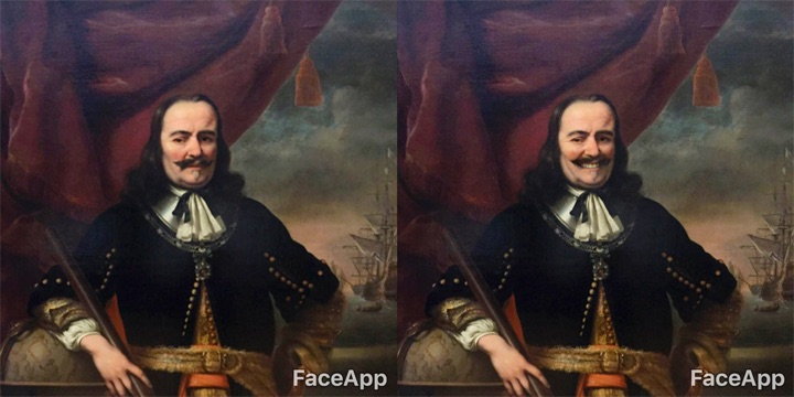 faceapp-museum-paintings_07
