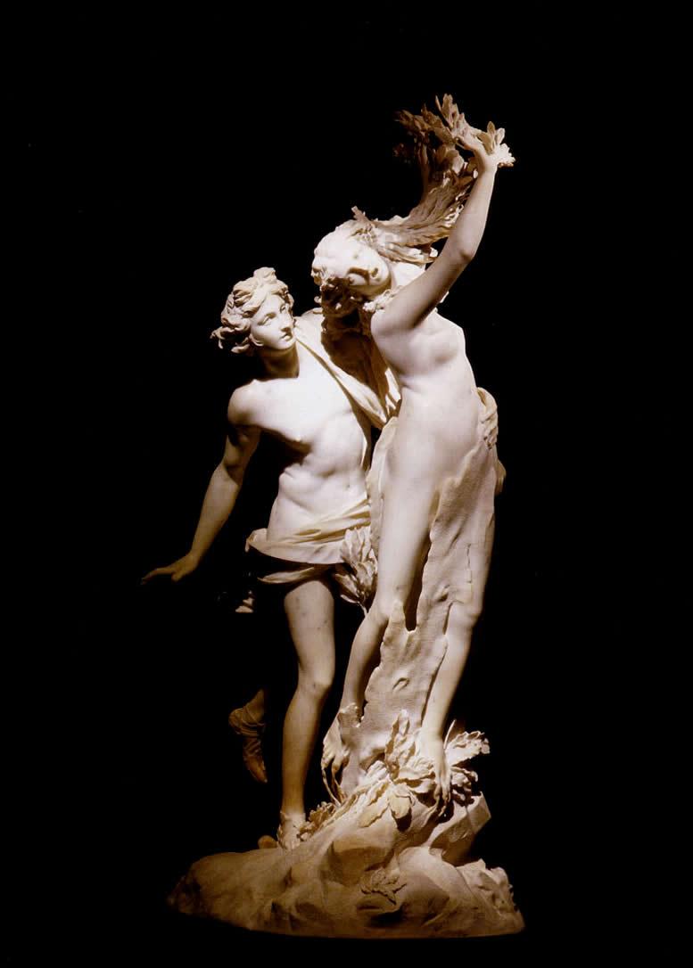 Скульптура_Джан-Лоренцо-Бернини_Аполлон-и-Дафна-1622-1625.jpg