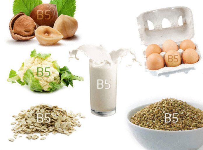 Витамины: польза, в чем содержится, как разрушаются
