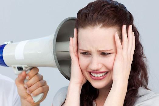 Как улучшить слух: полезные советы