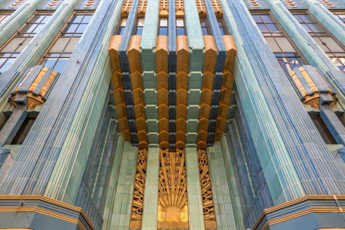 Внутри диких экстравагантных пентхаусов Джонни Деппа, которые продаются за 13 млн. долларов
