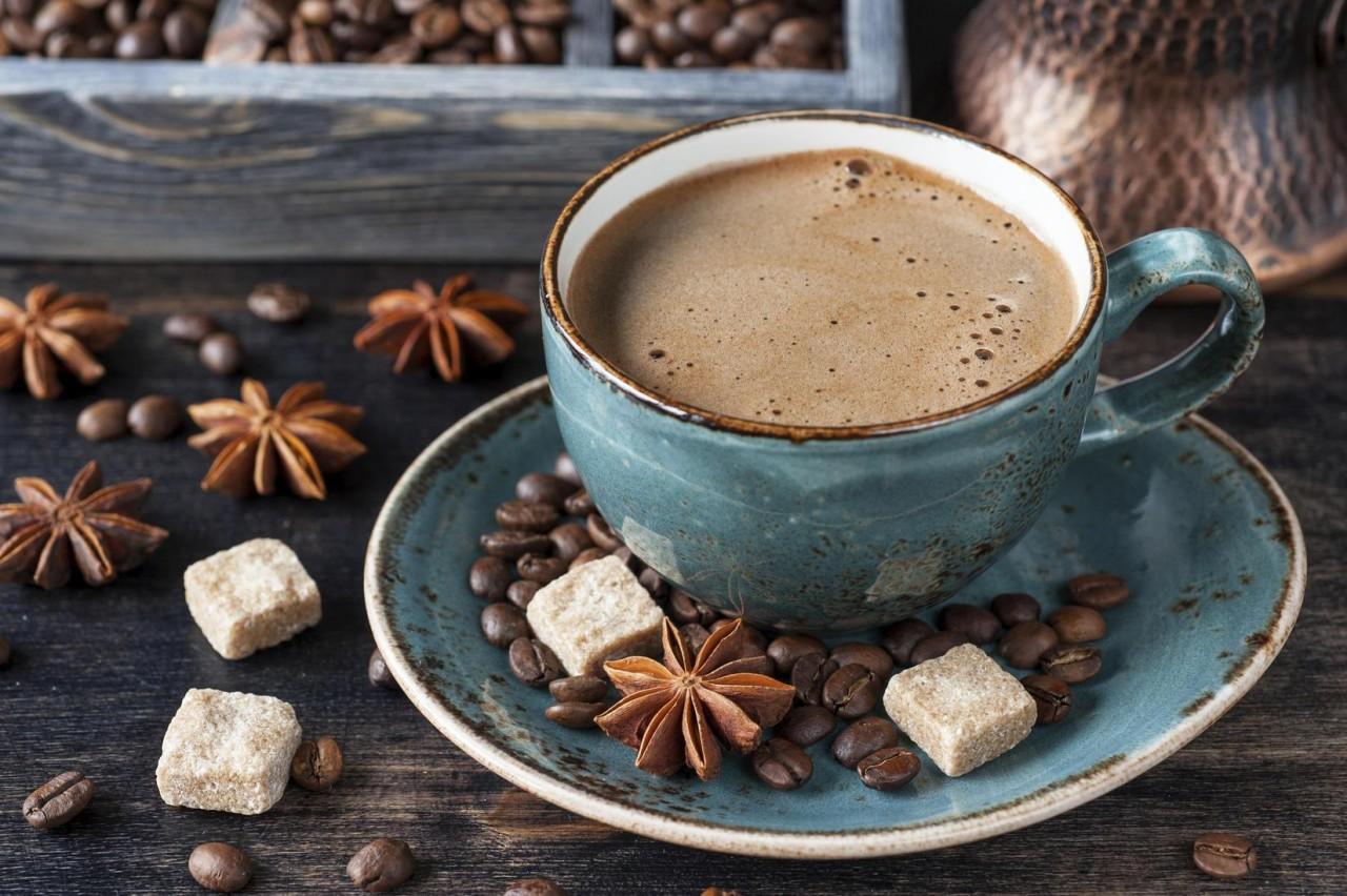 11 признаков по которым можно определить лучший кофе