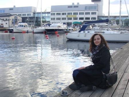 Швеция и особенности местной медицины