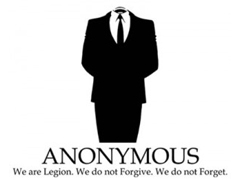 Anonymous предъявили ультиматум мексиканскому наркокартелю