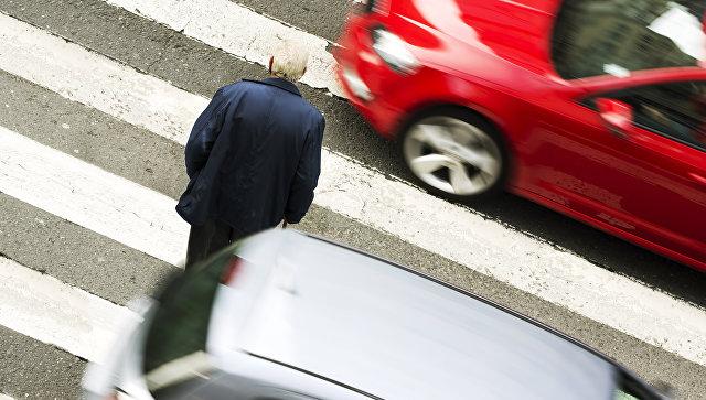 """Как не получить штраф за пешехода и """"чужой"""" авто: юристы разрушают автомифы"""