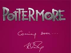 PotterMore: интрига раскрыта