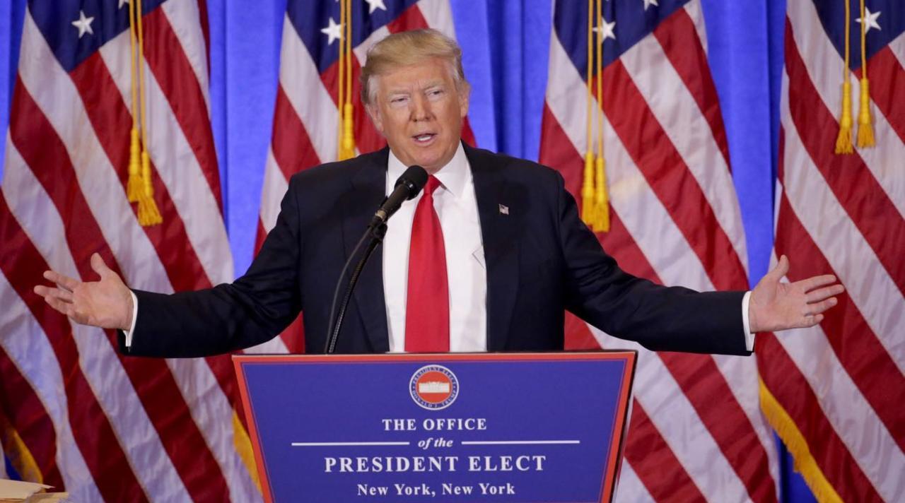 """""""Медовый месяц"""" между США и Россией может не состояться"""