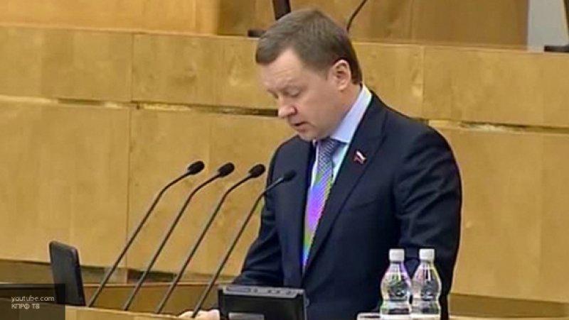 Главный фигурант дела об убийстве экс-депутата Вороненкова был похищен в Москве
