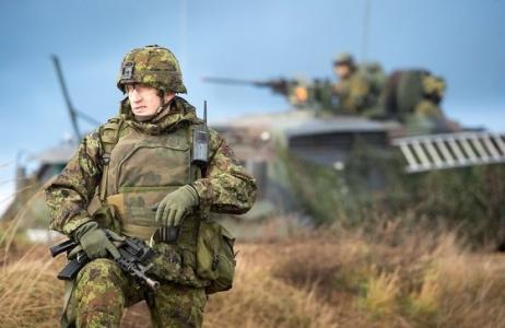 НАТО не по карману: Европа признала невозможность финансирования альянса