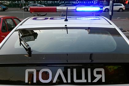 В Одесской области боевика «Правого сектора» избили за участие в АТО