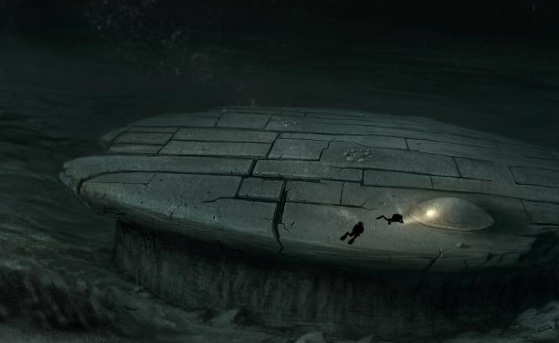 Изучив фрагменты, Вайнер пришел к выводу, что перед ним — металлы, не встречающиеся в природе. Некоторые эксперты тут же разглядели в устройстве утерянную сверхсекретную нацистскую подводную лодку — примерно в этих водах Германия и в самом деле проводила некоторые испытания. Другие же наблюдатели вполне уверенно продолжают утверждать, что водолазы обнаружили самое настоящее НЛО. Никаких доказательств этим смелым предположениям на данный момент не существует — впрочем, нет и четкого опровержения.