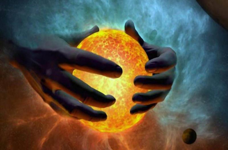 В.Ю. Катасонов – «Афера тысячелетия» завершилась
