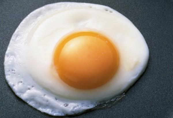 В России начали продавать яй…