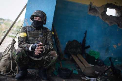 Украинский институт национальной памяти ликвидирует не только историю