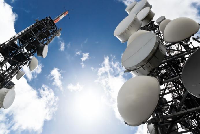 Россия стала второй в рейтинге стран с самой доступной сотовой связью